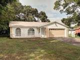 5399 Alhambra Way - Photo 2
