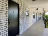 4050 4TH Street - Photo 16
