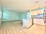 4050 4TH Street - Photo 6