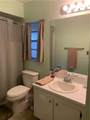 601 Hercules Avenue - Photo 24