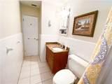 348 Kingfish Drive - Photo 28