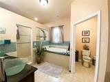 348 Kingfish Drive - Photo 30