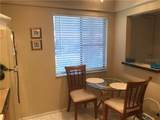 105 Lakeview Way - Photo 11