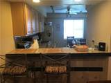 105 Lakeview Way - Photo 8