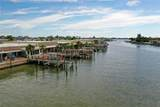 427 Boca Ciega Point Boulevard - Photo 25