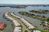427 Boca Ciega Point Boulevard - Photo 26