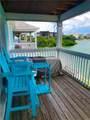 5271 Beach Drive - Photo 13