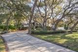 2180 Centerview Court - Photo 2