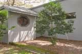 2180 Centerview Court - Photo 3