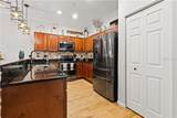 218 7TH Avenue - Photo 9