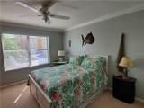 5220 Brittany Drive - Photo 15