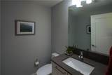 100 1ST Avenue - Photo 26