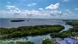 1645 Pinellas Bayway - Photo 1