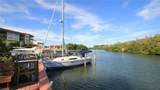 1645 Pinellas Bayway - Photo 27