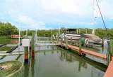1645 Pinellas Bayway - Photo 29