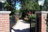2712 Parkland Drive - Photo 47