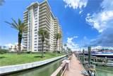 1621 Gulf Boulevard - Photo 53