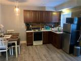 113 145TH Avenue - Photo 14