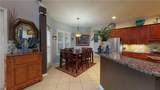 5241 Brighton Shore Drive - Photo 40