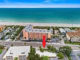 1011 Gulf Boulevard - Photo 1
