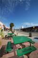 1723 Gulf Road - Photo 49