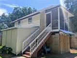 2954 Dartmouth Avenue - Photo 19