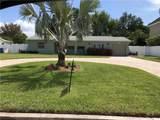 1033 Snell Isle Boulevard - Photo 1