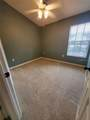 8762 Abbey Lane - Photo 12