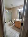 8762 Abbey Lane - Photo 14
