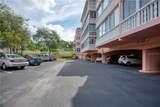 139 Bluff View Drive - Photo 29