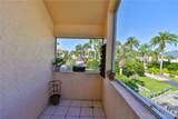 1605 Royal Palm Drive - Photo 23