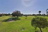 1605 Royal Palm Drive - Photo 36