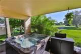 1605 Royal Palm Drive - Photo 37