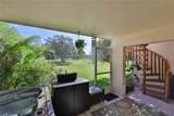 1605 Royal Palm Drive - Photo 38
