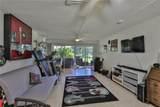 1605 Royal Palm Drive - Photo 40
