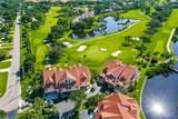 1605 Royal Palm Drive - Photo 42