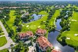 1605 Royal Palm Drive - Photo 43