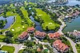 1605 Royal Palm Drive - Photo 44