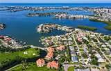 1605 Royal Palm Drive - Photo 48