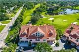 1605 Royal Palm Drive - Photo 49