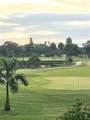 1605 Royal Palm Drive - Photo 50