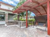 7318 Sawgrass Point Drive - Photo 48