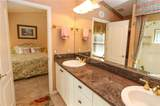 8819 Bel Meadow Way - Photo 26