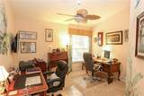 8819 Bel Meadow Way - Photo 29