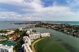 7932 Sailboat Key Boulevard - Photo 44