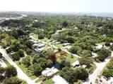 14634 Coral Drive - Photo 2
