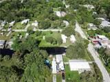 14634 Coral Drive - Photo 3