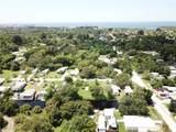 14634 Coral Drive - Photo 7