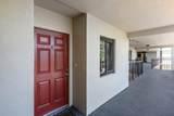 7564 Bayshore Drive - Photo 2