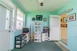 9873 37TH Street - Photo 30
